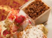 Sublimez vos repas de fêtes avec Saveurs Madras !