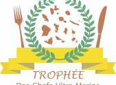 Le Trophée des Chefs ultra-marins