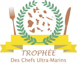 Trophée des Chefs Ultra-Marins