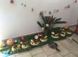 Le Sanblani, repas célébré en l'honneur des défunts